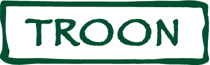 Troon golf logo